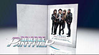 SCIENCE PANTHER #12 - Steel Panther TV Thumbnail