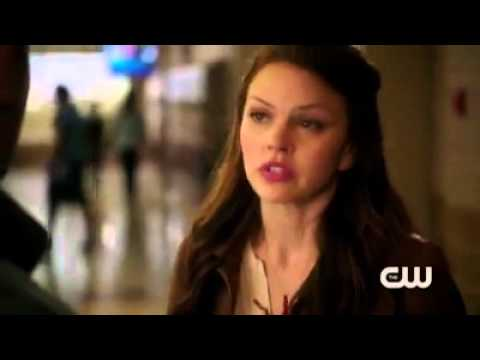 Star Crossed episode2 preview