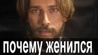 Вот почему Галкин женился на Пугачевой !  Кристина Орбакайте была против.  Хотелла Алла.