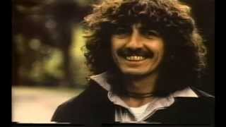 George Harrison - All those years ago 1981