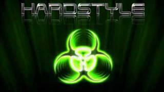 Best of Hardstyle (part 5) Von Hardbass.fm