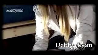 Debby Ryan Open Eyes  (subtitulado español)