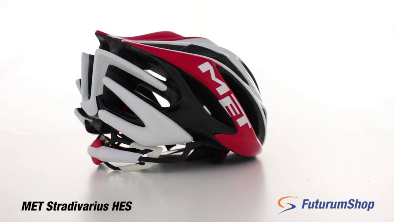 sine thesis review Met sine thesis helmet 21 november 2015, 1 out of 1 people found this review helpful first time with met, and seeing as the full price was 180.