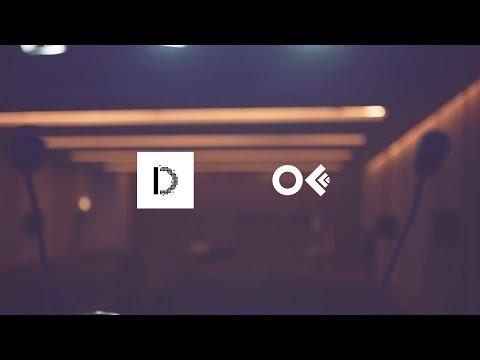 Digital Design Days - Milano 2016