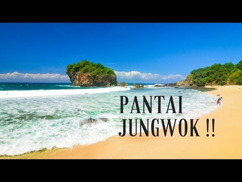 pantai-jungwok-(jogja-trip-story)