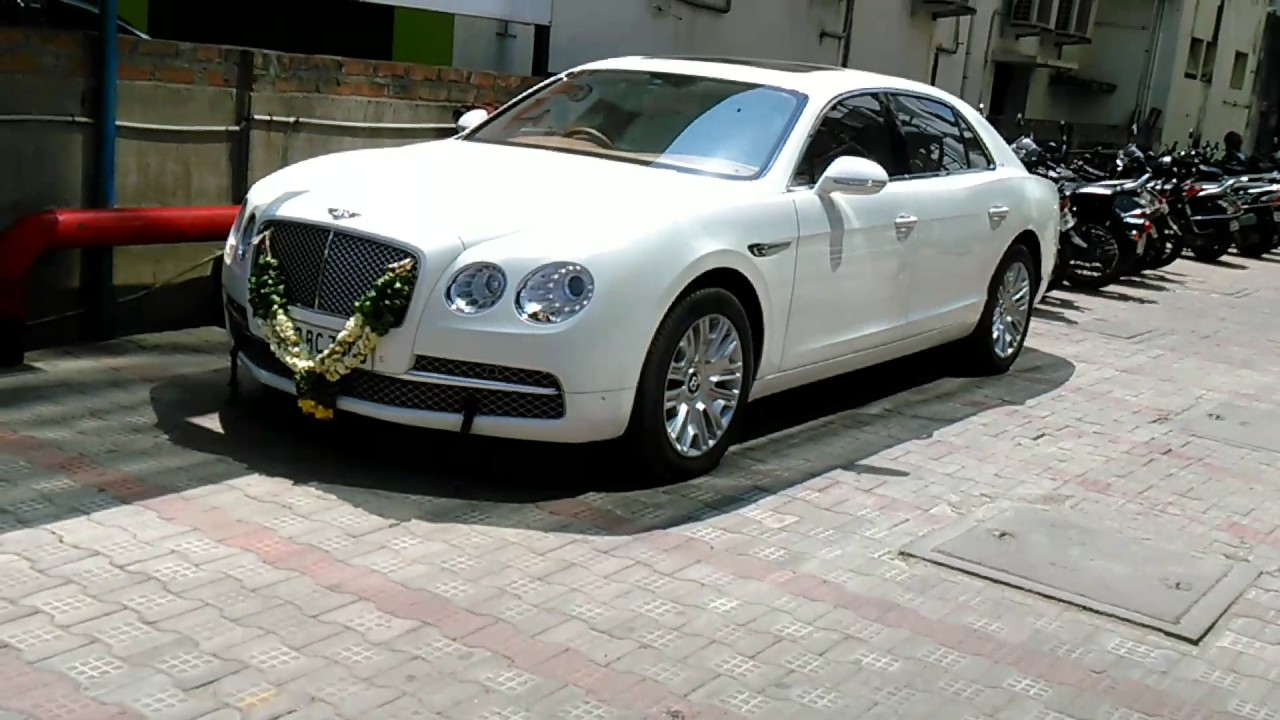 luxcars pin a continental price of redesign definition bentley gt car