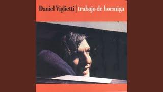 Canción para el Guerrillero Heroico (Versión 1967)