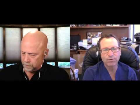 99.99% Guided Implant Surgery with Dr. Jay Reznick : Howard Speaks Podcast #6