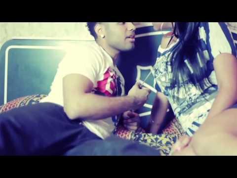 Shadow Blow Ft  Diamante Y Manny - Yo Quisiera Ser (Video Oficial HD)