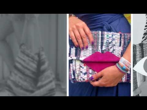 a51897958c Η τέλεια τσάντα κουρελού - YouTube