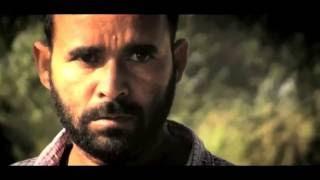 New punjabi movies 2016 full movies - anonymous    latest punjabi short movie    attizm