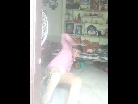 Super hit dance dj Bunny