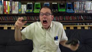 TRAILER - AVGN: Tomb Raider Games & Drake of 99 Dragons - TWO …
