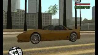 Ice Cube - Do Ya Thang (Music video)
