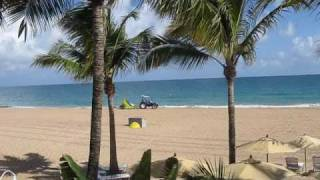 Ocean Park Beach (1), Puerto Rico