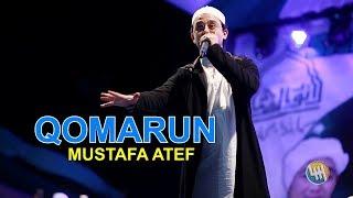 MUSTAFA ATEF QOMARUN