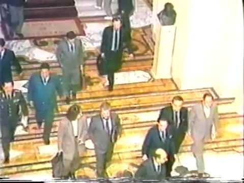 historia-de-la-vida-politica-del-peru-11