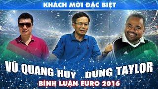 binh luan euro 2016 - so 3