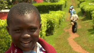 BU in Kenya, Part 3 of 3: Kericho's Big Lessons