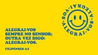 MINI LIVE DDS & CULTO DOMINICAL (Gênisis 3:8-15 Rev. Marco Baumgratz) - 6/12/2020 (NOITE)