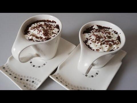 comment-faire-un-bon-chocolat-chaud-|-hot-chocolate-recipe