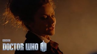 Next Time on Doctor Who: The Doctor Falls - Series 10 Episode 12 - BBC One
