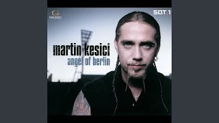 Angel Of Berlin (Reprise Mix)