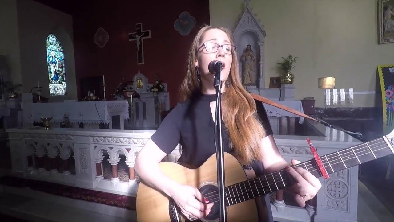 Angela Ryan Video 18