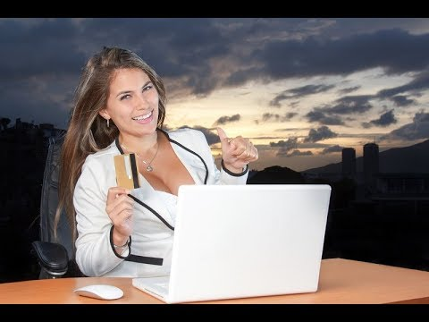 how-to-write-internet-sales-pages-that-sell