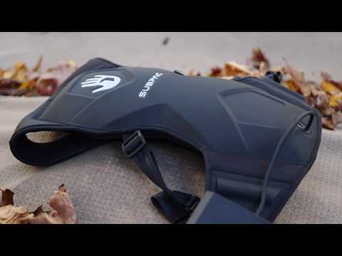 Subpac M2X Review - Don't Buy!... Yet