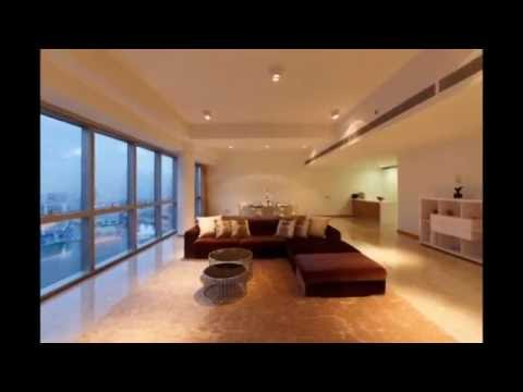 Marina Bay Residences Penthouse in Singapore For Rent & Sale