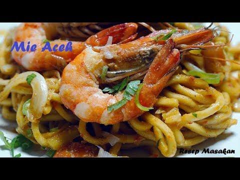 resep-mie-aceh-asli-enak-dan-lezat●-resep-masakan