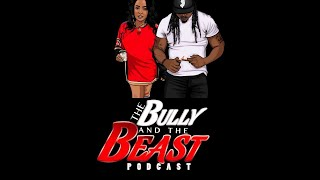 The Bully & The Beast: Someones On...
