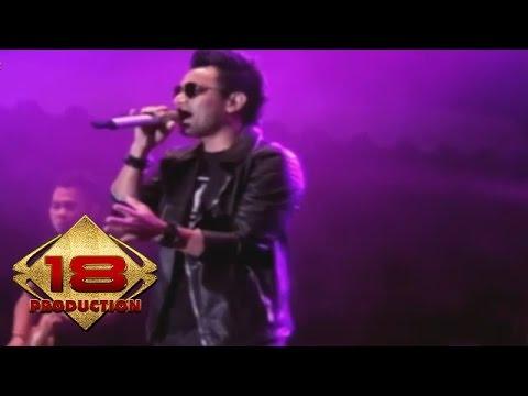 Judika - Bukan Rayuan Gombal (Live Konser Sidoarjo 25 Mei 2013)