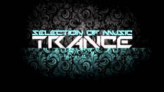 Jochen miller - brace yourself extended mix [Trance Selection]