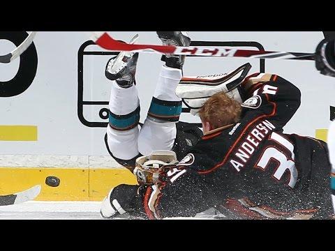 #slowmoMonday: Week 3 in the NHL