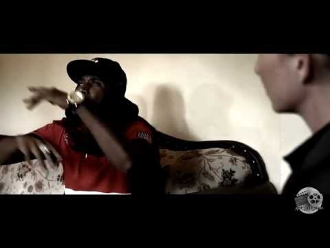 Savage Intellect - 24/7 [[Official Video]]  Shot By Act Rite Films
