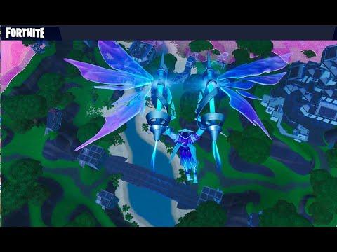 Code 4620 3666 7471 Mini Battle Royale Zone Wars Most Realistic End