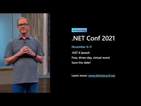 hqdefault - Custom .NET Development Services