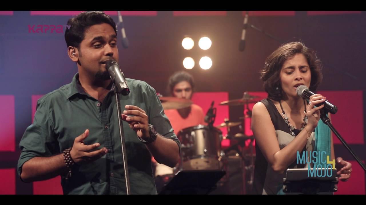 nindiya re kaavish coke studio free mp3