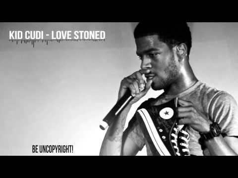 #7 Kid Cudi - Love Stoned + Download