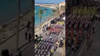 Download Video مسيرة العاشر من محرم - مدينة صور/لبنان MP3 3GP MP4