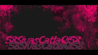 58SivasCatlaQi58 -  Adi Ask Sebebimin (Gülsen)