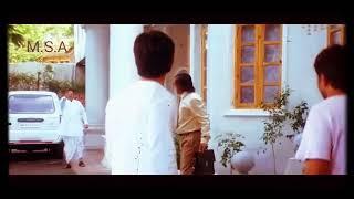 Bhool gaye kya is comedian ko Chupke chupke shahid kapoor , rajpal yadav