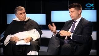 odc.2 Strefa Euro: koszty i wyzwania