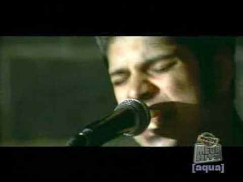 billy talent - river below (music video)