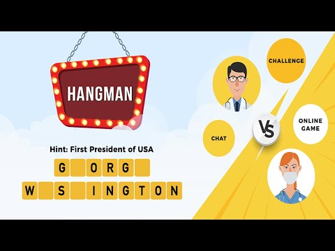 Online hangman game 2 player play slots online for free