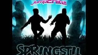 SpringStil - Jump 2 Nite (Hard Night Mix) (Preview)
