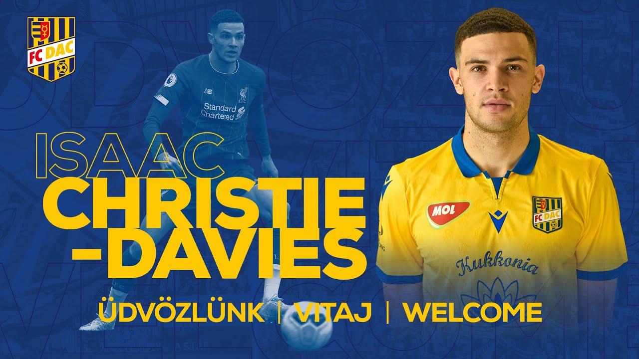 Christie-Davies