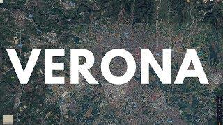 🇮🇹 Verona Italia lugares para visitar en 1 día Guía de turismo Europa 33 Quiero Viajar Más parte 2